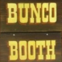 Bunco Booth from circusperformers and Auroras Carnival