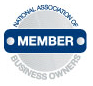 National Association of Business Owners..member.